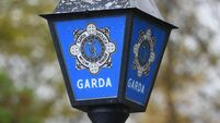 Gardaí investigating alleged false imprisonment and assault of two men