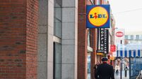Lidl Ireland CEO defends sale of Covid-19 testing kits