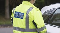 Man seriously injured in stabbing in Cork city