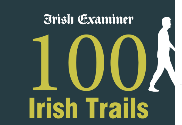 Irish Trails
