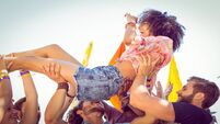 Q&A: What is the state of play with summer music festivals?