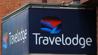 Travelodge hiring more in-house workers
