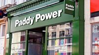 Paddy Power owner Flutter's shares slide on delay to US stock market float