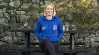 Derval O'Rourke: We must keep our Olympic expectations in check