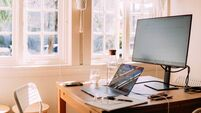 Remote working offers 'better quality of life' - report