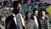 Album review: Sons of Kemet brilliant as they blur boundaries on Black To The Future