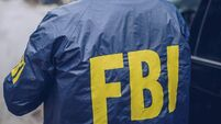 To become 'Irish version of FBI' corporate enforcer needs 'major staffing increase'