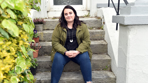 'It's a constant struggle': the human faces of the housing crisis