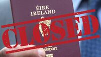 From passports to driving tests, Covid-19's impact on public services will continue to be felt
