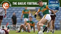 Bridging the gap: The crux for hurling's second tier teams