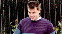 Man remanded on Omagh bomb charges