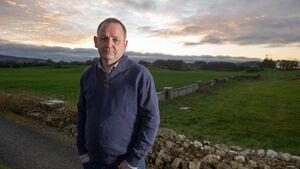 Michael Clifford: Questions raised into Limerick           garda probe