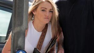 Woman jailed for €27,000 rent supplement fraud