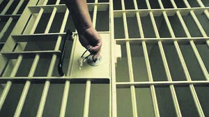 More than 100 crime gang members                     currently in Irish jails