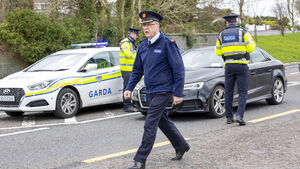 'Naive' to think young       gardaí are different to peers when it comes to addiction or       corruption