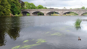 Timeline for River Blackwater refurbishment announced after two-year battle