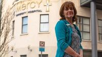 Cork nurse dreading flu season claiming hospital overcrowding 'not just a winter crisis'