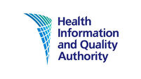 HIQA CEO leaves post