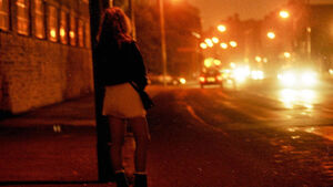 Two women running           prostitution ring in Westmeath found guilty of human           trafficking