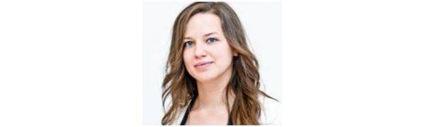 Magdalena Kowal, Lero at University of Limerick