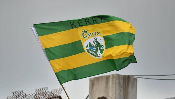 Kerry GAA mourn passing of Junior Murphy - Irish Examiner