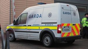 Gardaí 'to set up special squad to tackle Dublin's gangland bosses'
