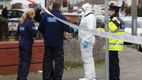 Golf club 'used in Cabra death' being tested