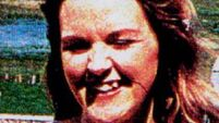 Gardaí renew appeal for information on 1996 disappearance