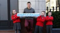 ISPCC launches new anti-bullying online tool