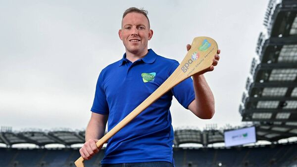 Shane Dowling: 'I'm not going to be content with being pain-free. I'm going to give it everything' - Irish Examiner