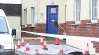 33-year-old charged with murder after Tramore stabbing