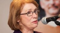 Education Minister O'Sullivan: Leaving Cert 'a fair exam' as 57,000 get results