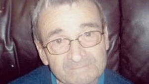 Family renew appeal for pensioner missing for more than a week