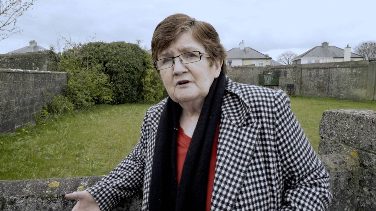 Anne Silke: Fostered to a Fianna Fáil TD, beaten and abused