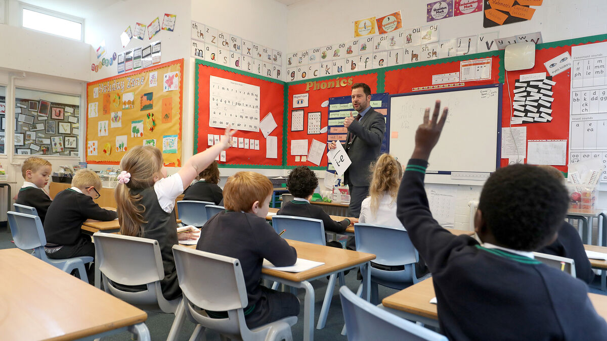 Q&A: What is the latest when it comes to schools reopening?