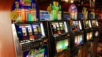 New gambling laws 'a step in the right direction'