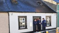 Tributes paid to childcare assistant who died in Cork house fire