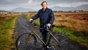 Enda Kenny to join board of lobbying and PR company