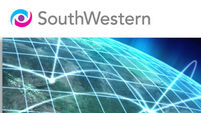HR company SouthWestern to create 260 new jobs