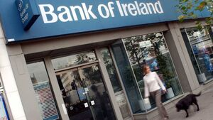 Former Bank of Ireland employee alleges major fraud
