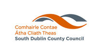 South Dublin Co Council workers plan strike