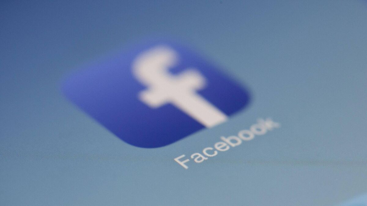 Corkman 'sucked into <b>Facebook</b> friendship' with woman faces money-laundering sentence thumbnail