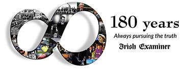 IE_180_logo