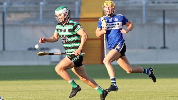 Cork GAA previews: County trio back for Douglas clash with Glen Rovers - Irish Examiner