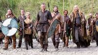 DNA study finds around a million Scots and English descended from Vikings