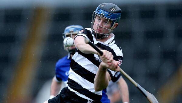 Conor Lehane excels as Midleton open Cork Premier SHC campaign with comfortable win - Irish Examiner