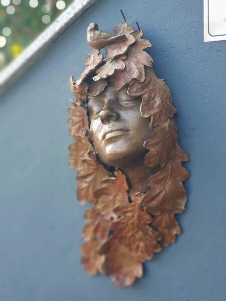 Wish List: divine duvets, sublime sculptures and Irish launches - Irish Examiner