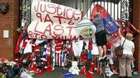 New Hillsborough inquests to open