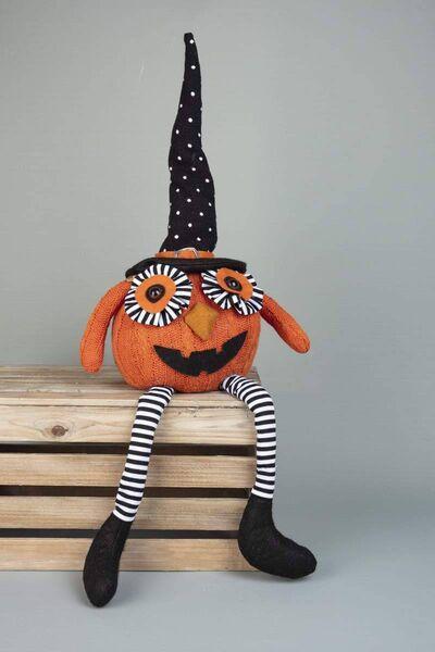 Carraig Dunne halloween decoration, € 24.99.