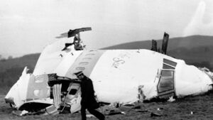 Truth about Lockerbie bombing 'may never be known'